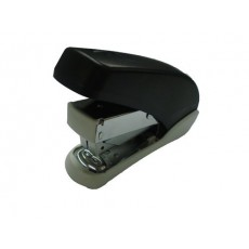 Grampeador Mini Stapler p/ 25fls GENMES Ref. 5648        R$ 34,00