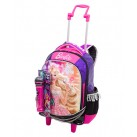 Mochila BARBIE ROCK STAR
